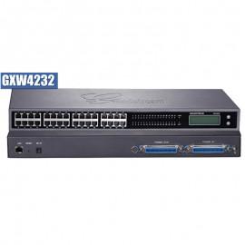 GRANDSTREAM GXW4232