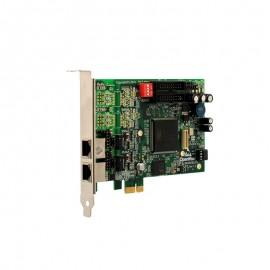 OpenVox - B200
