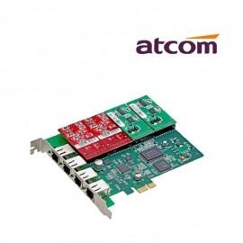 Atcom - AXE400P