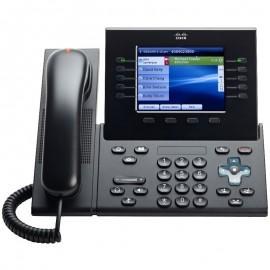 Cisco CP 8961