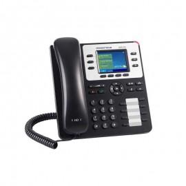 GRANDSTREAM GXP2130v2