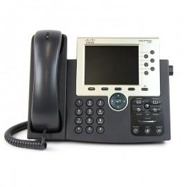 Cisco CP-7965G-CH1
