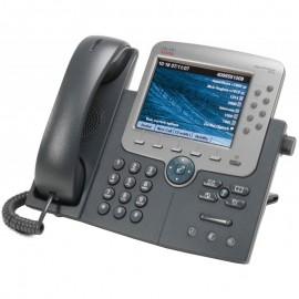 Cisco CP 7975G