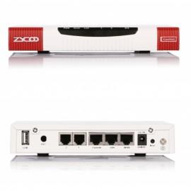 Zycoo CooVox U20 V2