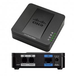 Cisco - SPA112