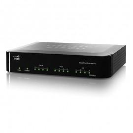 Cisco - SPA8800