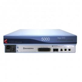 Sangoma - Vega 5000