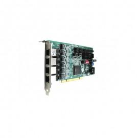 OpenVox - B800P