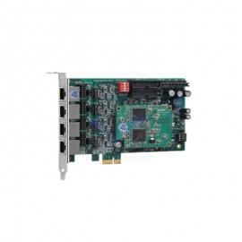 OpenVox - BE400