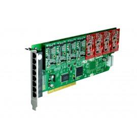 OpenVox - A800