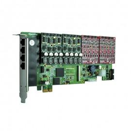 OpenVox - A1610E