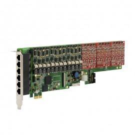 OpenVox - A2410E