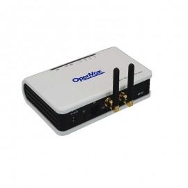 OpenVox - WGW1002G