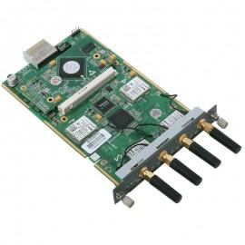 OpenVox - VS-GWM400G