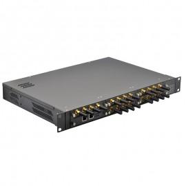 OpenVox - VS-GW1600-4G