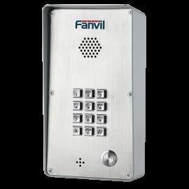FANVIL i21/i21T