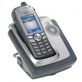 Cisco 7921G ECK9