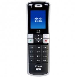 Cisco WIP310-G2