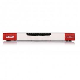CooVox-U50 V2