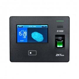 ZKTeco - CK-S1000