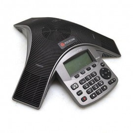 Polycom SoundPoint IP 5000