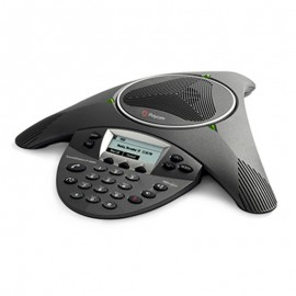 Polycom SoundPoint IP 6000