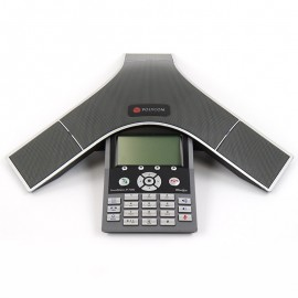 Polycom SoundPoint IP 7000