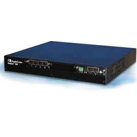 AudioCodes - M600/4B