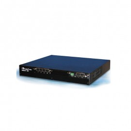 AudioCodes - M600/4B/4S