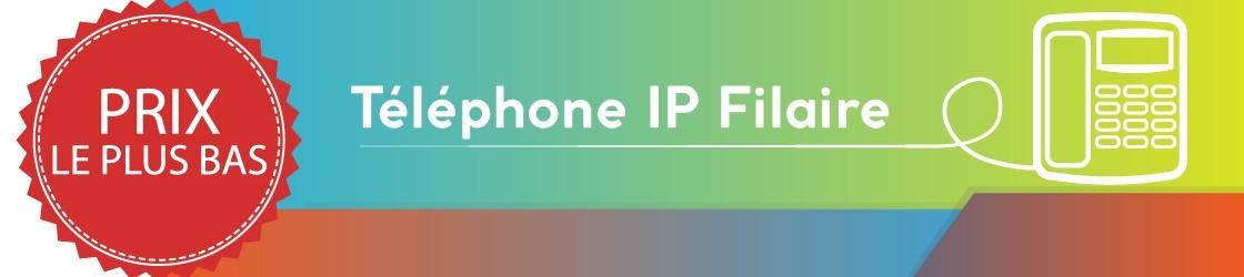 telephone ip  voip maroc